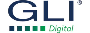 GLI certified